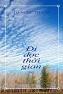 """Đọc tập thơ """"Đi dọc thời gian"""" của nhà thơ Tô Ngọc Thạch"""