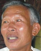 Chợ quê trong thơ lục bát Việt Nam đương đại