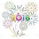 Nơi nào đón năm mới sớm nhất và muộn nhất trên thế giới?
