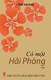 """Đọc tập thơ  """"Có một Hải Phòng"""" của Hoài Khánh"""