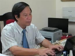 Trung tâm quyền tác giả văn học Việt Nam: Không thể nóng vội khi mang lại quyền lợi cho Hội viên!