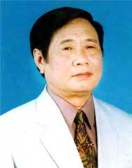 Trương Nam Chi với Nỗi buồn Pha lê (Lâm Xuân Vi)