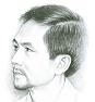 Nhà thơ Mai Văn Phấn: con đường khác tìm đến thơ Việt hiện đại