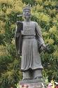 Tô Hiến Thành: Gương chính trực ngàn năm còn sáng mãi
