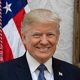 Bức thư đầy lỗi bị chấm điểm cực thấp của ông Trump