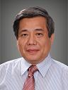 GS.TSKH Vũ Minh Giang: tận hiến với đời, tận tâm với quê hương